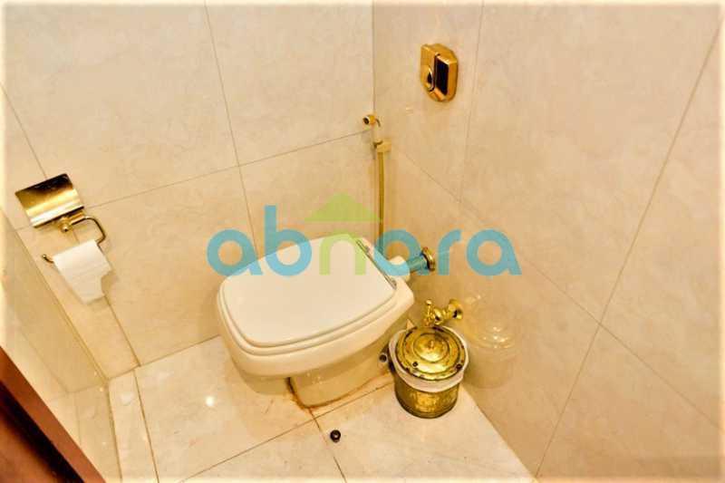 a7e15a91-eac0-494e-9667-9a85b8 - Apartamento 4 quartos para alugar Copacabana, Rio de Janeiro - R$ 8.000 - CPAP40439 - 7