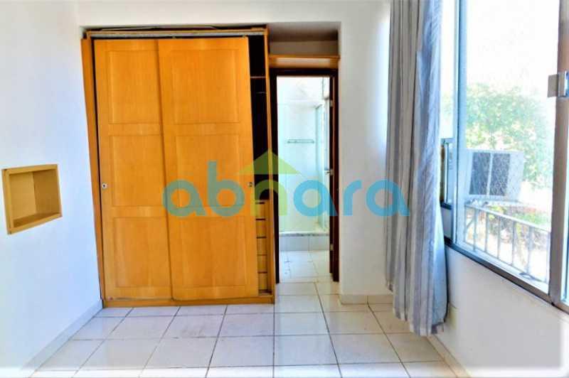 d388daf5-68b6-4dcd-a633-95d5c0 - Apartamento 4 quartos para alugar Copacabana, Rio de Janeiro - R$ 8.000 - CPAP40439 - 12