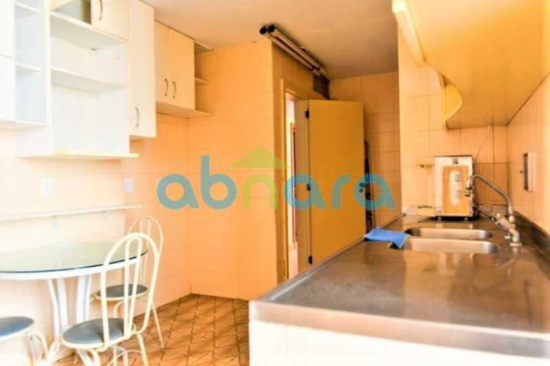 e93a55f9-d002-4f30-b51d-70ddc5 - Apartamento 4 quartos para alugar Copacabana, Rio de Janeiro - R$ 8.000 - CPAP40439 - 17