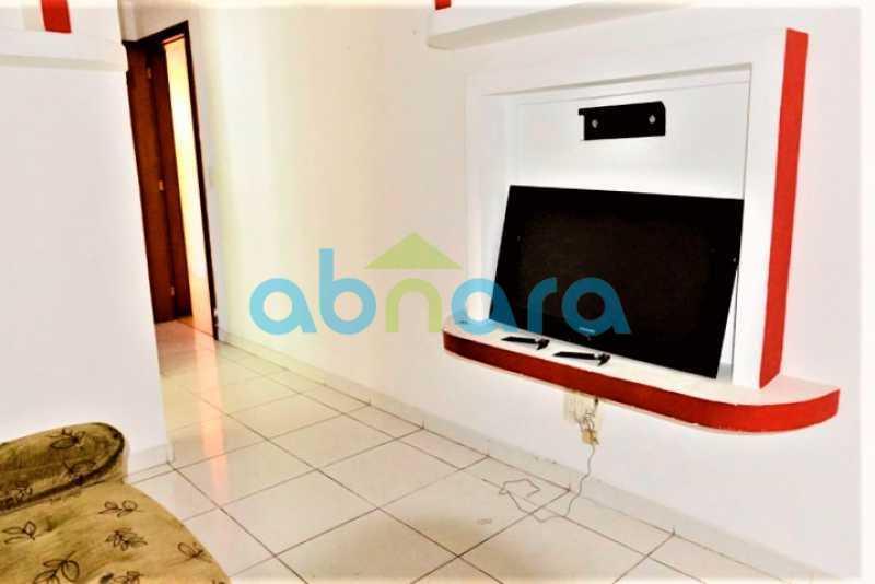 fd07042a-3174-4460-81e5-932c1b - Apartamento 4 quartos para alugar Copacabana, Rio de Janeiro - R$ 8.000 - CPAP40439 - 5