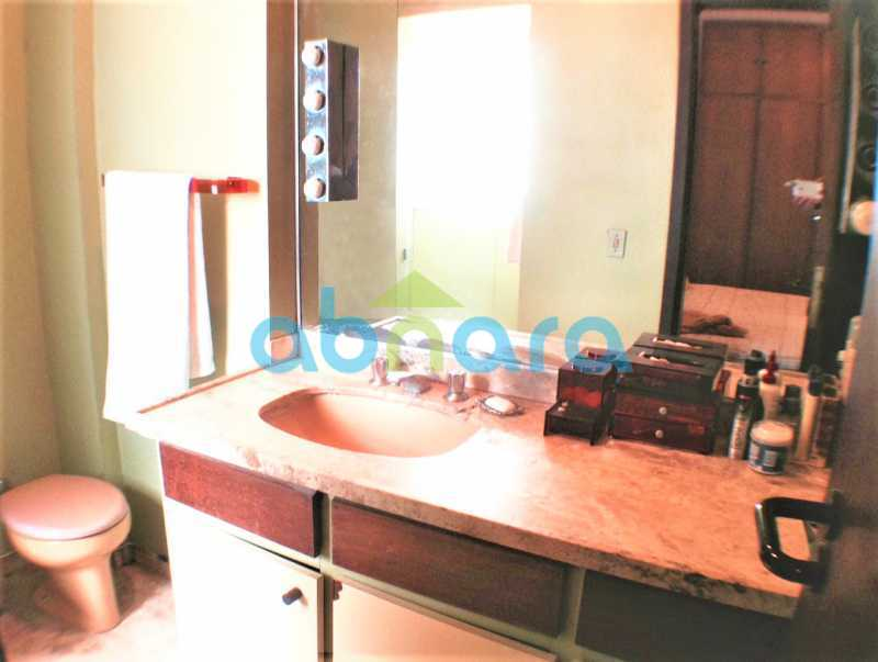 3 - Banhiero Suite 1 do Primei - Cobertura 3 quartos à venda Ipanema, Rio de Janeiro - R$ 3.200.000 - CPCO30081 - 5