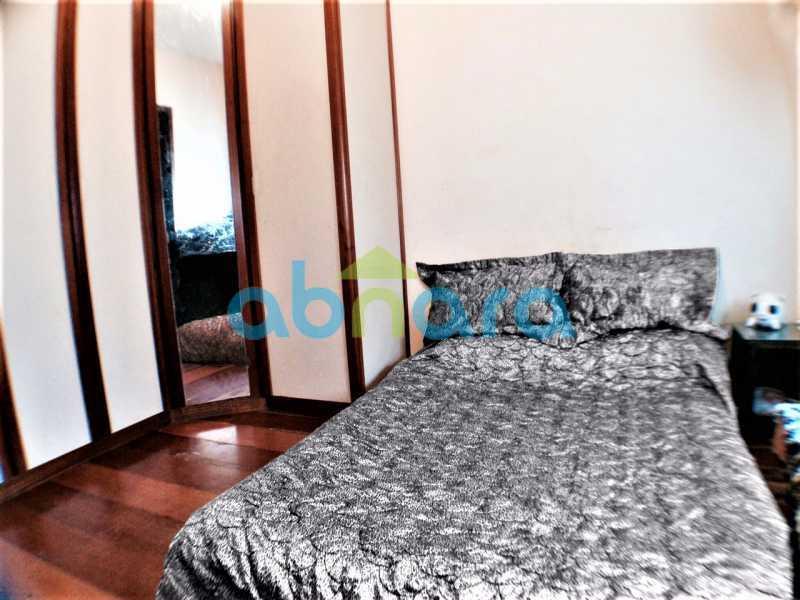 20 - Link para Suite 2 do Prim - Cobertura 3 quartos à venda Ipanema, Rio de Janeiro - R$ 3.200.000 - CPCO30081 - 4