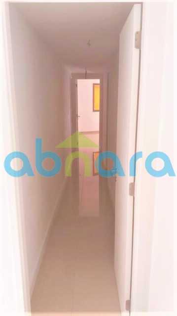 1c5b01a7-fb57-4666-8511-36e7c7 - Cobertura 4 quartos à venda Lagoa, Rio de Janeiro - R$ 4.500.000 - CPCO40092 - 9