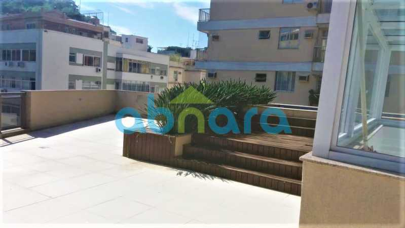 2cebafaf-2ee8-406a-876d-234580 - Cobertura 4 quartos à venda Lagoa, Rio de Janeiro - R$ 4.500.000 - CPCO40092 - 16