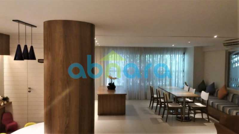 5de6766d-a00c-4dec-9943-4db8d4 - Cobertura 4 quartos à venda Lagoa, Rio de Janeiro - R$ 4.500.000 - CPCO40092 - 24