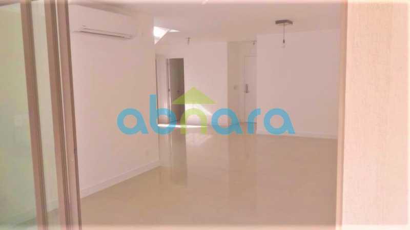 08a47774-eee4-4982-812c-342846 - Cobertura 4 quartos à venda Lagoa, Rio de Janeiro - R$ 4.500.000 - CPCO40092 - 3