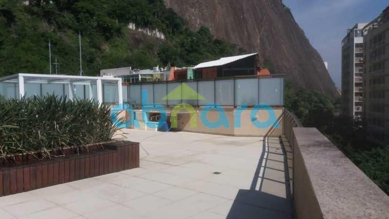 8bf6f9c5-5ced-4c99-9084-418303 - Cobertura 4 quartos à venda Lagoa, Rio de Janeiro - R$ 4.500.000 - CPCO40092 - 19