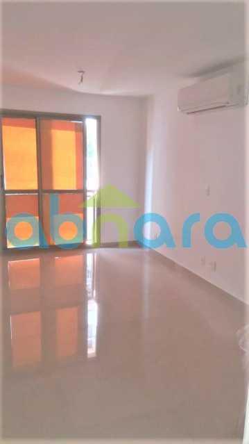 22a853f9-cae7-44f9-9cf4-781e74 - Cobertura 4 quartos à venda Lagoa, Rio de Janeiro - R$ 4.500.000 - CPCO40092 - 11