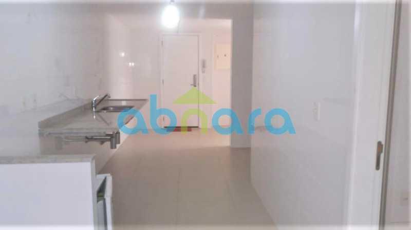 217e5d51-e641-4a02-8e5e-89c431 - Cobertura 4 quartos à venda Lagoa, Rio de Janeiro - R$ 4.500.000 - CPCO40092 - 15