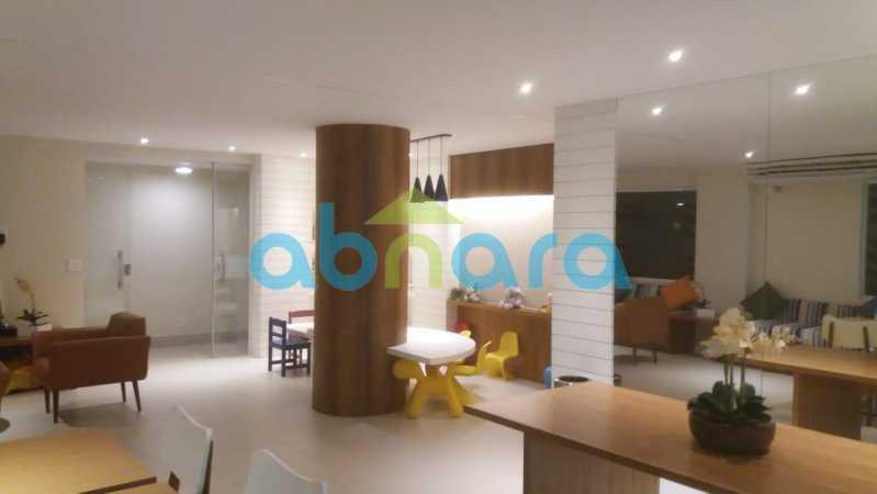 709ae156-ec67-4201-9efd-3b9bab - Cobertura 4 quartos à venda Lagoa, Rio de Janeiro - R$ 4.500.000 - CPCO40092 - 25