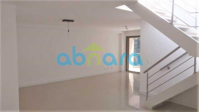 8731f04e-a371-411d-a0d8-d44d1a - Cobertura 4 quartos à venda Lagoa, Rio de Janeiro - R$ 4.500.000 - CPCO40092 - 4