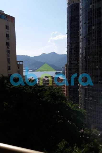 29371d8babe2c0130c99eebf74c8fc - Cobertura 4 quartos à venda Lagoa, Rio de Janeiro - R$ 4.500.000 - CPCO40092 - 18