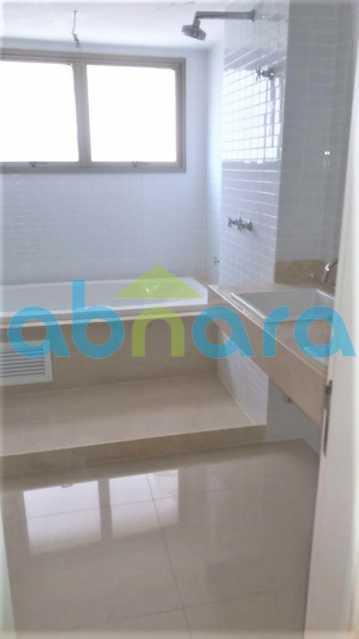 069014c9-acb5-45c1-98ff-4f3236 - Cobertura 4 quartos à venda Lagoa, Rio de Janeiro - R$ 4.500.000 - CPCO40092 - 12
