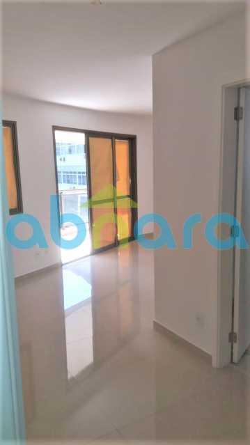 31043281-14cb-4bfd-9925-d59f66 - Cobertura 4 quartos à venda Lagoa, Rio de Janeiro - R$ 4.500.000 - CPCO40092 - 10
