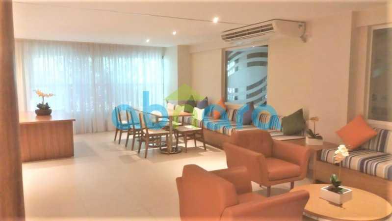 38619343-836a-42b9-9d35-a299f0 - Cobertura 4 quartos à venda Lagoa, Rio de Janeiro - R$ 4.500.000 - CPCO40092 - 27