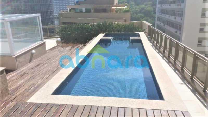 a0c784df-bd04-4bae-80e1-0b27c0 - Cobertura 4 quartos à venda Lagoa, Rio de Janeiro - R$ 4.500.000 - CPCO40092 - 20