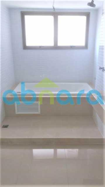 a461dc51-a25b-4cee-a771-38769d - Cobertura 4 quartos à venda Lagoa, Rio de Janeiro - R$ 4.500.000 - CPCO40092 - 13
