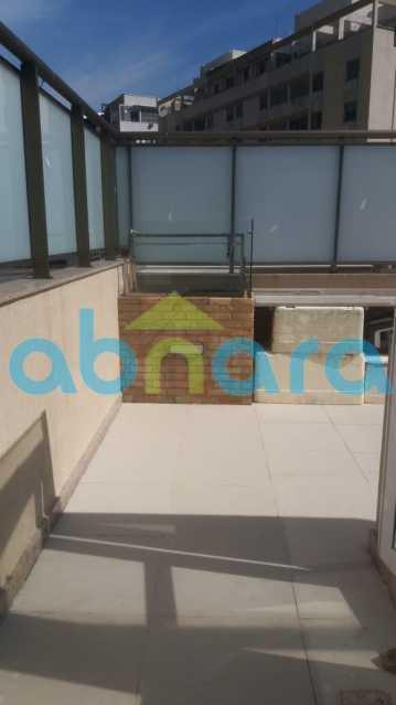b4df4f13-95ea-42a1-97a8-309a69 - Cobertura 4 quartos à venda Lagoa, Rio de Janeiro - R$ 4.500.000 - CPCO40092 - 23