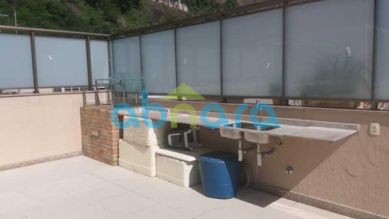 be81be5f-740f-4c83-a793-87cb1a - Cobertura 4 quartos à venda Lagoa, Rio de Janeiro - R$ 4.500.000 - CPCO40092 - 22