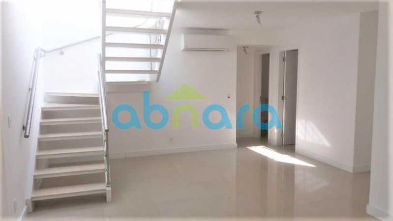 cf626e12-f8b2-4f8c-9778-e1b940 - Cobertura 4 quartos à venda Lagoa, Rio de Janeiro - R$ 4.500.000 - CPCO40092 - 8