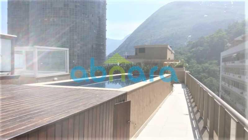 ebefa577-77b6-4d01-bf10-efd1b3 - Cobertura 4 quartos à venda Lagoa, Rio de Janeiro - R$ 4.500.000 - CPCO40092 - 21
