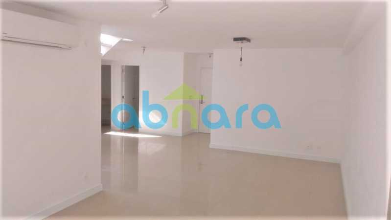 f1b0684b-47cb-477a-9dbe-3a8576 - Cobertura 4 quartos à venda Lagoa, Rio de Janeiro - R$ 4.500.000 - CPCO40092 - 5