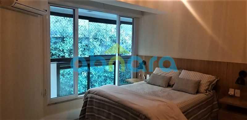 6c9f1388-1a0c-437c-95a3-80fd53 - Apartamento 2 quartos à venda Lagoa, Rio de Janeiro - R$ 1.700.000 - CPAP20660 - 7