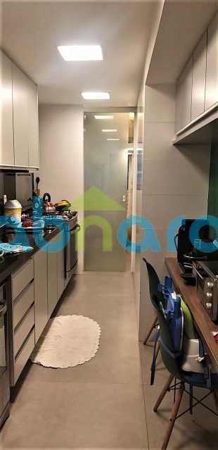 7bf28852-a29d-434f-bf10-bc467e - Apartamento 2 quartos à venda Lagoa, Rio de Janeiro - R$ 1.700.000 - CPAP20660 - 13