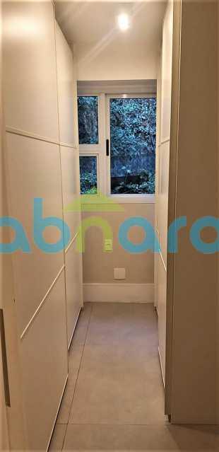9f7077da-853d-418d-a39a-e0c251 - Apartamento 2 quartos à venda Lagoa, Rio de Janeiro - R$ 1.700.000 - CPAP20660 - 11
