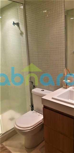 63d1fea5-88ca-4880-a872-fd6e92 - Apartamento 2 quartos à venda Lagoa, Rio de Janeiro - R$ 1.700.000 - CPAP20660 - 8