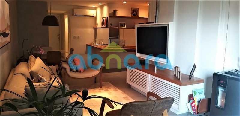 1053d194-dcdf-45da-a52a-65b0c3 - Apartamento 2 quartos à venda Lagoa, Rio de Janeiro - R$ 1.700.000 - CPAP20660 - 3