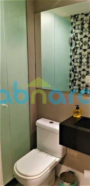 c4d2485c-08f1-40df-ac48-926609 - Apartamento 2 quartos à venda Lagoa, Rio de Janeiro - R$ 1.700.000 - CPAP20660 - 12