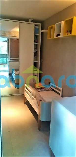 c33f067e-383b-4877-9d54-79b4f6 - Apartamento 2 quartos à venda Lagoa, Rio de Janeiro - R$ 1.700.000 - CPAP20660 - 10
