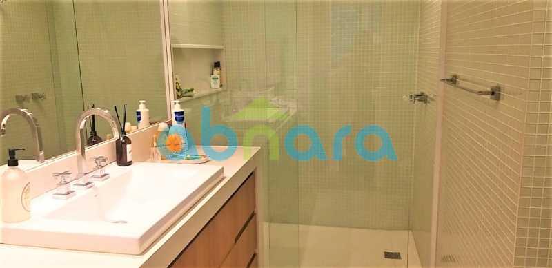 c220706b-9f78-46ae-b7fb-b0ae5d - Apartamento 2 quartos à venda Lagoa, Rio de Janeiro - R$ 1.700.000 - CPAP20660 - 9