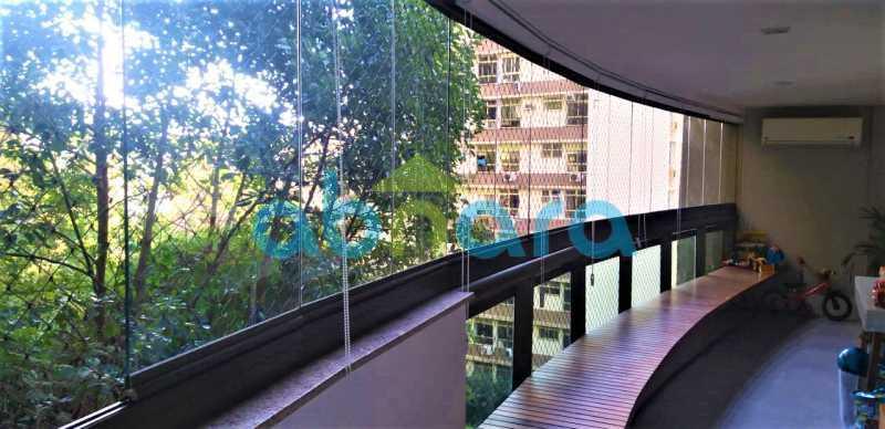 db1be744-34fc-4f1d-8dbf-ba854b - Apartamento 2 quartos à venda Lagoa, Rio de Janeiro - R$ 1.700.000 - CPAP20660 - 4
