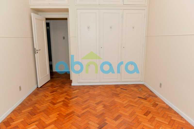 28 - Apartamento 4 quartos à venda Ipanema, Rio de Janeiro - R$ 3.900.000 - CPAP40445 - 8