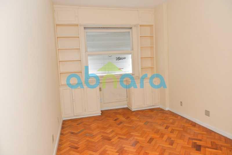 36 - Apartamento 4 quartos à venda Ipanema, Rio de Janeiro - R$ 3.900.000 - CPAP40445 - 10