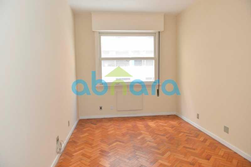 39 - Apartamento 4 quartos à venda Ipanema, Rio de Janeiro - R$ 3.900.000 - CPAP40445 - 11