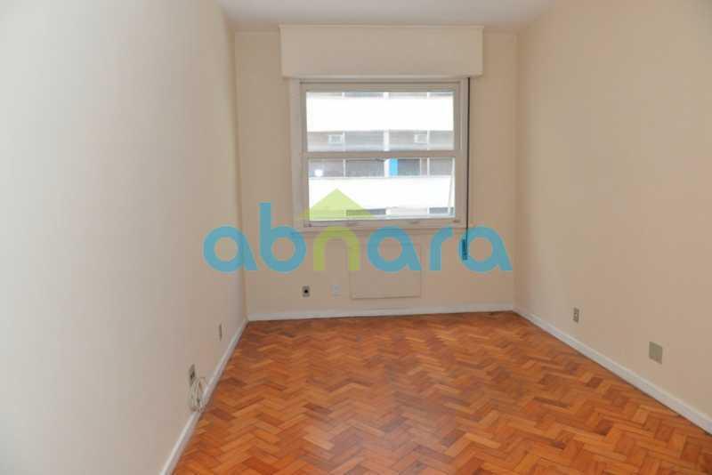 40 - Apartamento 4 quartos à venda Ipanema, Rio de Janeiro - R$ 3.900.000 - CPAP40445 - 12