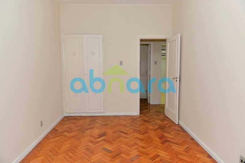 41 - Apartamento 4 quartos à venda Ipanema, Rio de Janeiro - R$ 3.900.000 - CPAP40445 - 13
