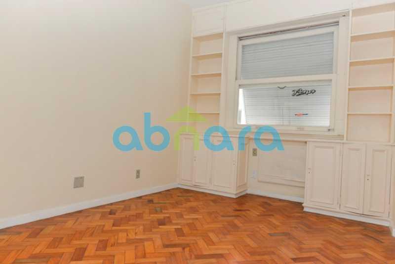 58 - Apartamento 4 quartos à venda Ipanema, Rio de Janeiro - R$ 3.900.000 - CPAP40445 - 15