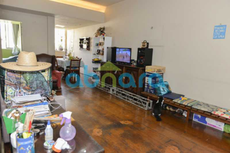 03 - Apartamento 2 quartos à venda Ipanema, Rio de Janeiro - R$ 1.220.000 - CPAP20661 - 4