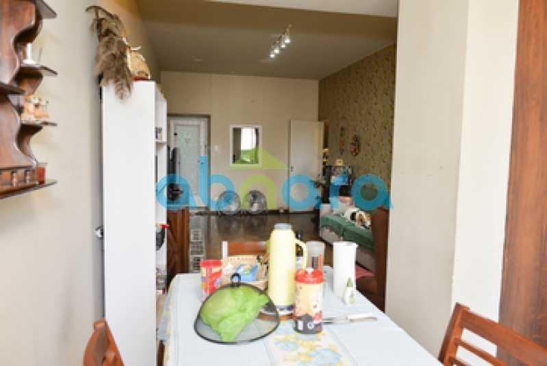 07 - Apartamento 2 quartos à venda Ipanema, Rio de Janeiro - R$ 1.220.000 - CPAP20661 - 8