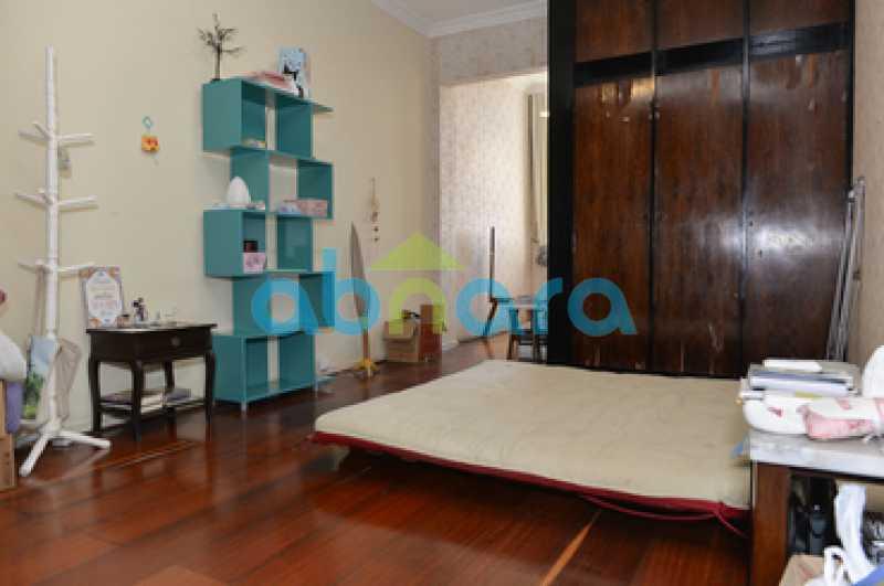 09 - Apartamento 2 quartos à venda Ipanema, Rio de Janeiro - R$ 1.220.000 - CPAP20661 - 10