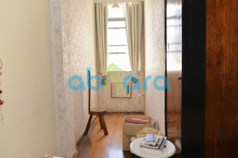 10 - Apartamento 2 quartos à venda Ipanema, Rio de Janeiro - R$ 1.220.000 - CPAP20661 - 11