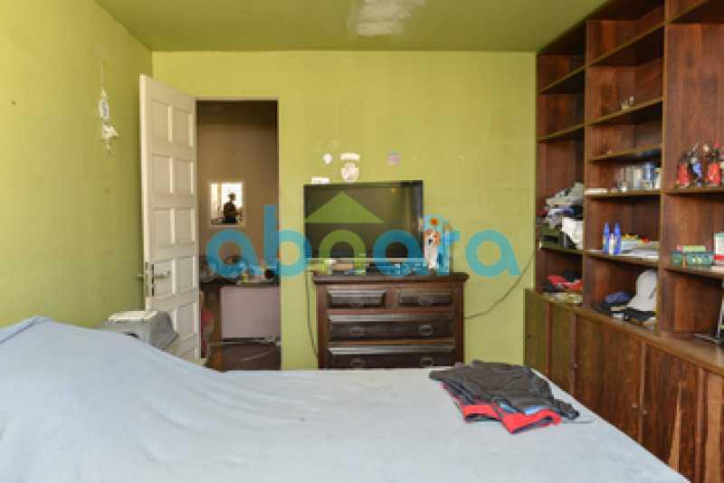 11 - Apartamento 2 quartos à venda Ipanema, Rio de Janeiro - R$ 1.220.000 - CPAP20661 - 12