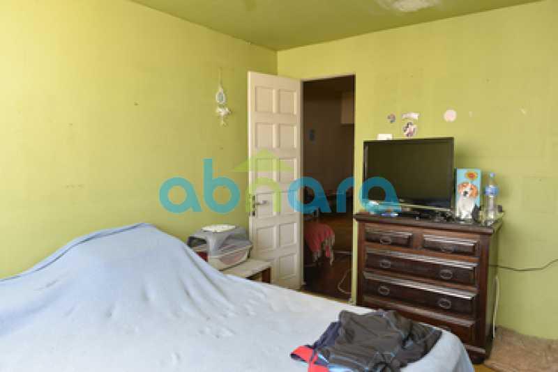 12 - Apartamento 2 quartos à venda Ipanema, Rio de Janeiro - R$ 1.220.000 - CPAP20661 - 13