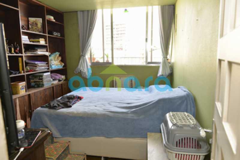 13 - Apartamento 2 quartos à venda Ipanema, Rio de Janeiro - R$ 1.220.000 - CPAP20661 - 14