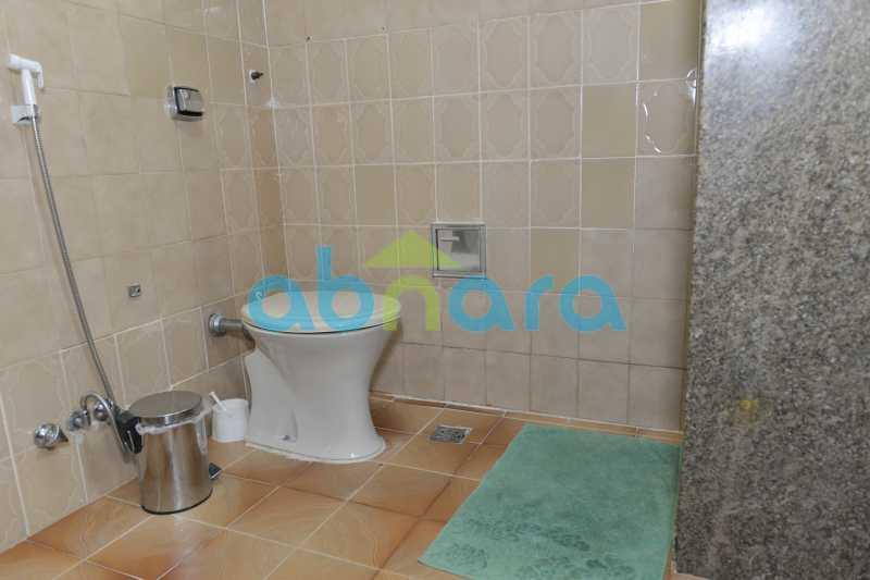 17 - Apartamento 2 quartos à venda Ipanema, Rio de Janeiro - R$ 1.220.000 - CPAP20661 - 17