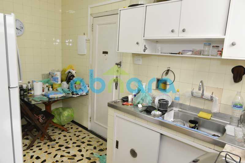 18 - Apartamento 2 quartos à venda Ipanema, Rio de Janeiro - R$ 1.220.000 - CPAP20661 - 18